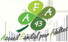 Accueil Familial pour adultes 43