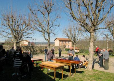afa43-jeux-exterieur-brioude-mars-2019