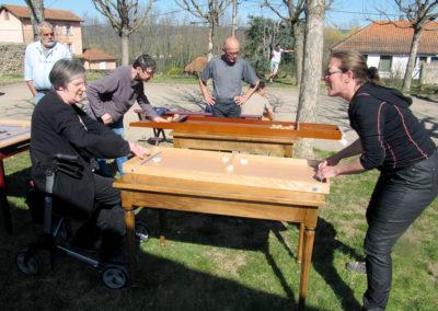 afa43-jeux-exterieur2-brioude-mars-2019