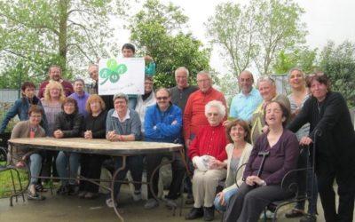 «Les familles d'accueil pour adultes sont de belles alternatives aux foyers et maisons de retraite» – La Montagne – 13 juin 2016